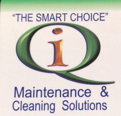 Iq Cleaning Solutions